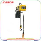 Electric Chain Hoist(PDH)